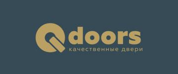 qdoors