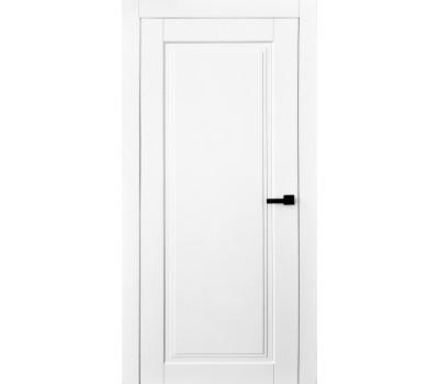 Белые межкомнатные двери Прованс