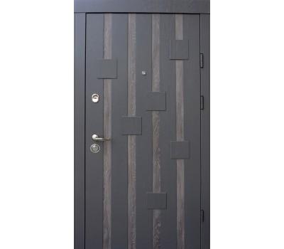 двери рондо серые двери бежевые внутри