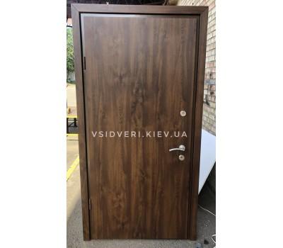 dveri Proof Sendwich