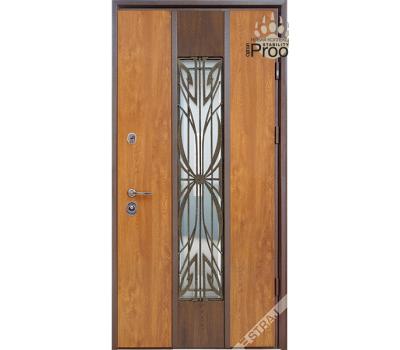 Двери страж цезарь