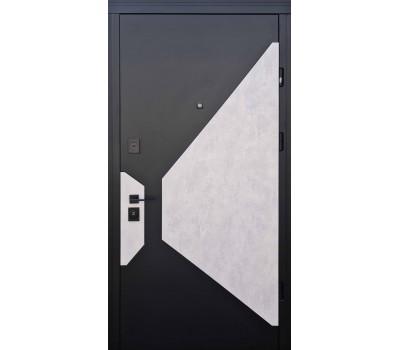 Двери Страж Vesta