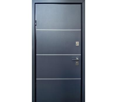 Двери Страж proof Giada - D